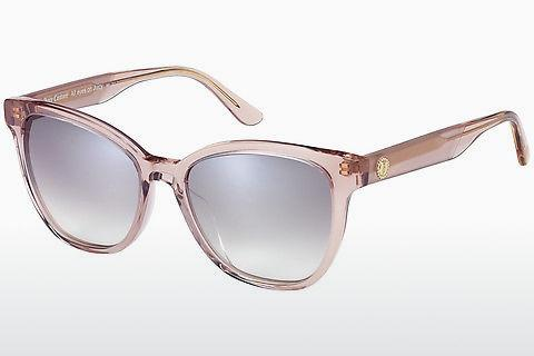 Ophthalmic Glasses Juicy Couture JU 603/S 8XO/NQ