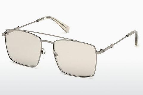 Ophthalmic Glasses Just Cavalli JC909S 08G