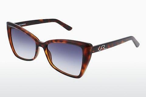 Ophthalmic Glasses Karl Lagerfeld KL6044S 215