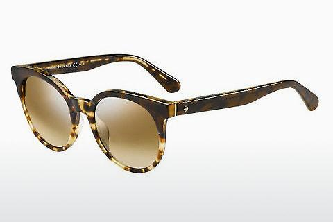 Ophthalmic Glasses Kate Spade ABIANNE/S WR9/NQ