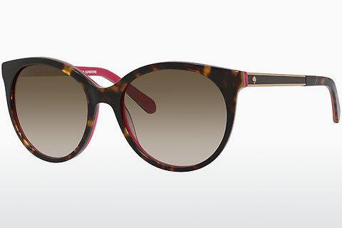 Ophthalmic Glasses Kate Spade AMAYA/S S0X/CC
