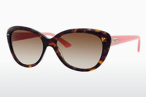 Ophthalmic Glasses Kate Spade ANGELIQUE/S JUH/Y6