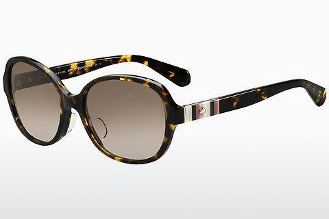 Ophthalmic Glasses Kate Spade CAILEE/F/S 086/HA