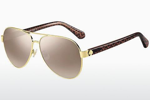 Ophthalmic Glasses Kate Spade GENEVA/S EYR/NQ