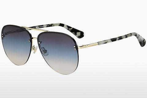 Ophthalmic Glasses Kate Spade JAKAYLA/S JBW/98