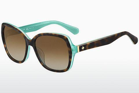 Ophthalmic Glasses Kate Spade KARALYN/S KL3/LA