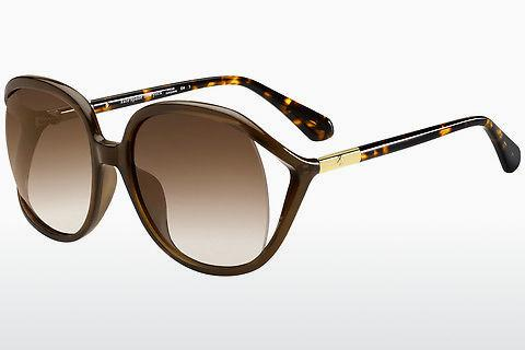 Ophthalmic Glasses Kate Spade MACKENNA/S 09Q/HA
