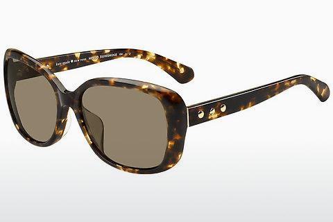 Ophthalmic Glasses Kate Spade NERINA/F/S 086/SP