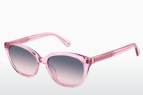 Ophthalmic Glasses Kate Spade PHILIPPA/G/S 35J/FF