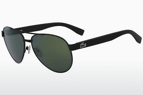 Ophthalmic Glasses Lacoste L185S 315