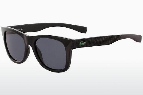Ophthalmic Glasses Lacoste L3617S 004