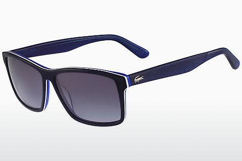 Ophthalmic Glasses Lacoste L705S 424