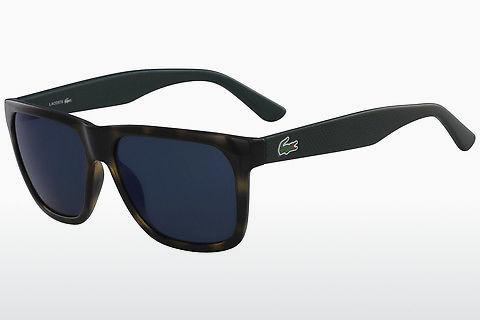 Ophthalmic Glasses Lacoste L732S 215