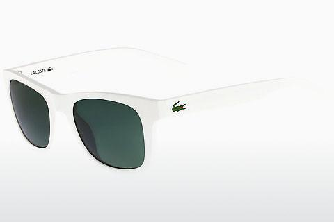 Ophthalmic Glasses Lacoste L790S 105