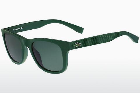 Ophthalmic Glasses Lacoste L790S 315