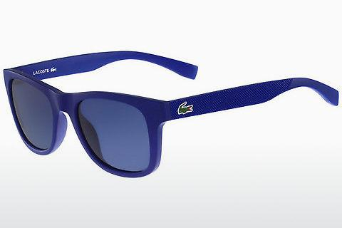 Ophthalmic Glasses Lacoste L790S 424