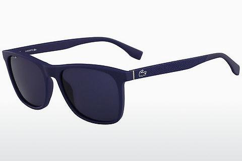 Ophthalmic Glasses Lacoste L860S 424