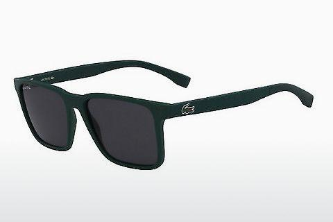 Ophthalmic Glasses Lacoste L872S 315