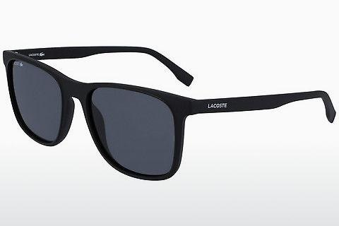 Ophthalmic Glasses Lacoste L882S 001