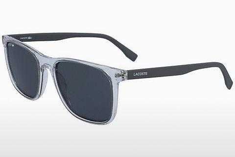 Ophthalmic Glasses Lacoste L882S 057