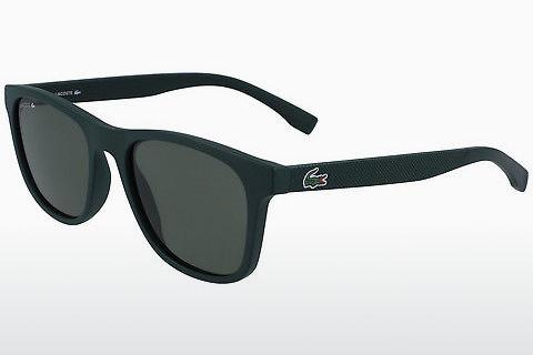 Ophthalmic Glasses Lacoste L884S 315