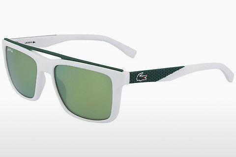 Ophthalmic Glasses Lacoste L899S 105