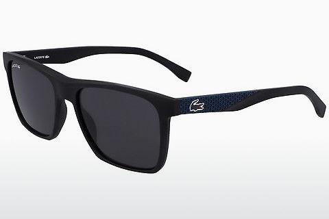 Ophthalmic Glasses Lacoste L900S 001