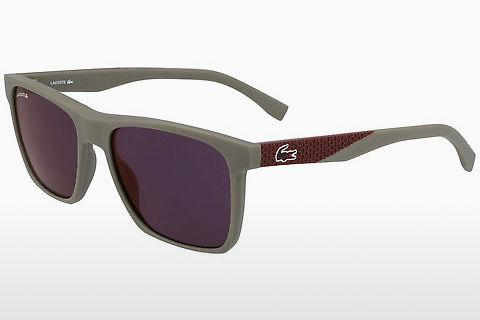 Ophthalmic Glasses Lacoste L900S 264