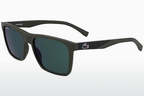 Ophthalmic Glasses Lacoste L900S 315