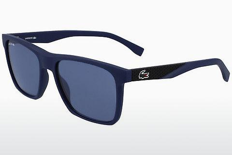 Ophthalmic Glasses Lacoste L900S 424
