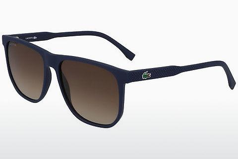 Ophthalmic Glasses Lacoste L922S 424