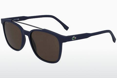 Ophthalmic Glasses Lacoste L923S 424