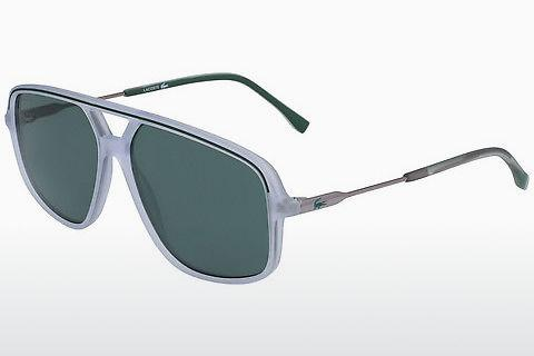 Ophthalmic Glasses Lacoste L926S 971