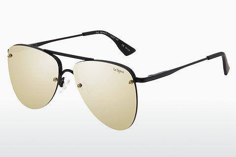 Ophthalmic Glasses Le Specs THE PRINCE LSP1602140