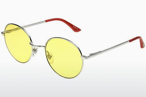 Ophthalmic Glasses Levis LO26811 06