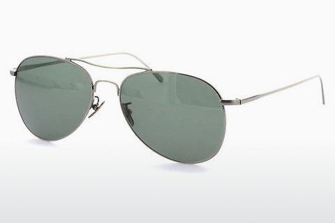 Ophthalmic Glasses Lunor Aviator II P2 AS-Zeiss
