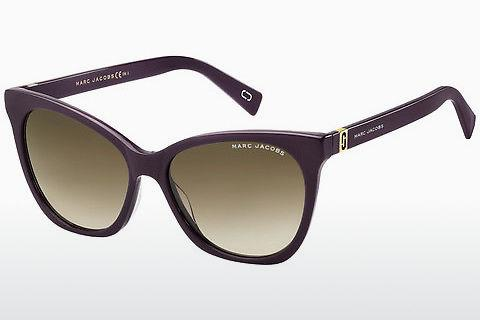 Ophthalmic Glasses Marc Jacobs MARC 336/S 0T7/HA