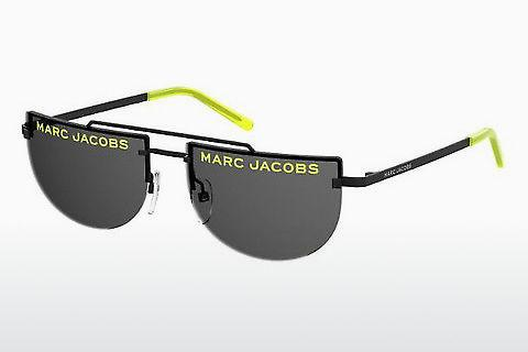 Ophthalmic Glasses Marc Jacobs MARC 404/S ALZ/IR