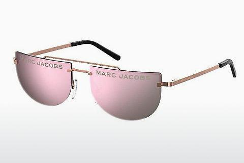 Ophthalmic Glasses Marc Jacobs MARC 404/S DDB/VQ