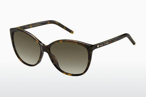 Ophthalmic Glasses Marc Jacobs MARC 69/S 086/HA