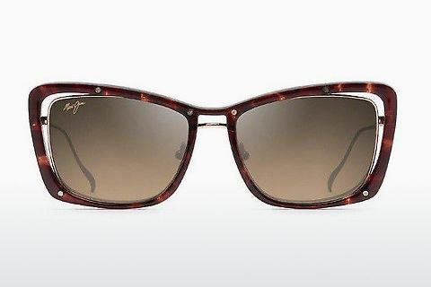 Ophthalmic Glasses Maui Jim Adrift HS808-10