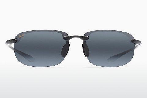Ophthalmic Glasses Maui Jim Hookipa 407-02