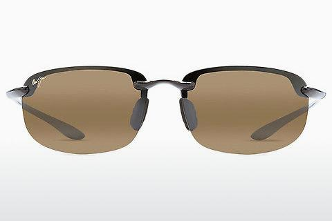 Ophthalmic Glasses Maui Jim Hookipa H407-02