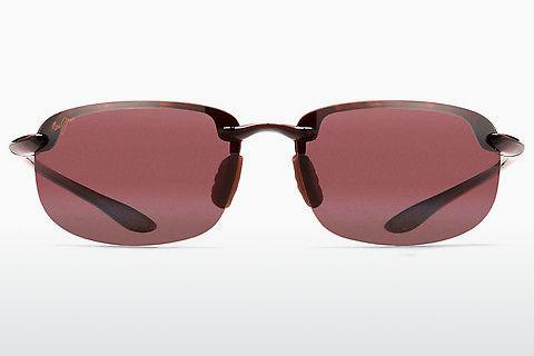 Ophthalmic Glasses Maui Jim Hookipa R407-10