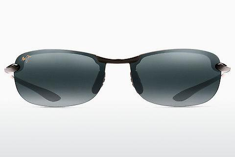 Ophthalmic Glasses Maui Jim Makaha 405-02