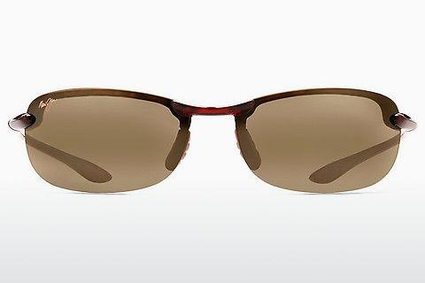 Ophthalmic Glasses Maui Jim Makaha H405-10