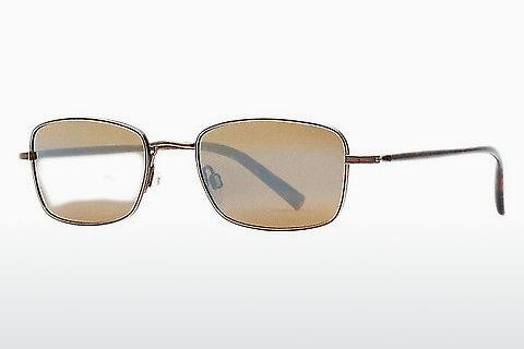 Ophthalmic Glasses Maui Jim Paniolo H712-18