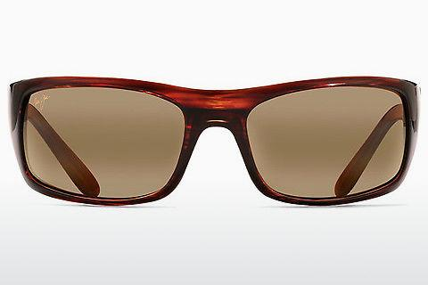 Ophthalmic Glasses Maui Jim Peahi H202-10