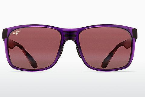 Ophthalmic Glasses Maui Jim Red Sands R432-28C