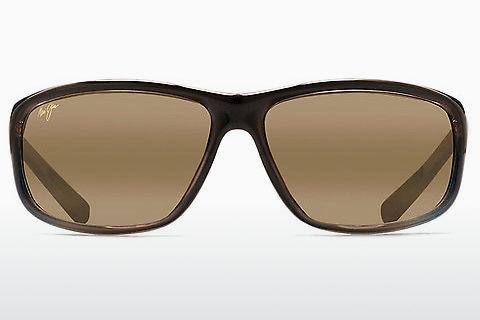 Ophthalmic Glasses Maui Jim Spartan Reef H278-03F